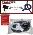 Pihti-VITE V11-2